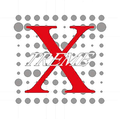 X-Trem Audio